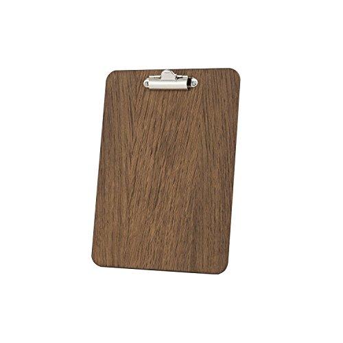 tabla-sujetapapeles-240-x-175-mm-a5-acabado-de-madera-de-roble-oscuro