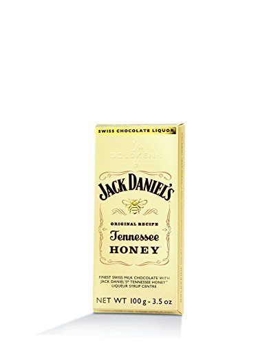 jack-daniels-tennessee-honey-liquor-bar