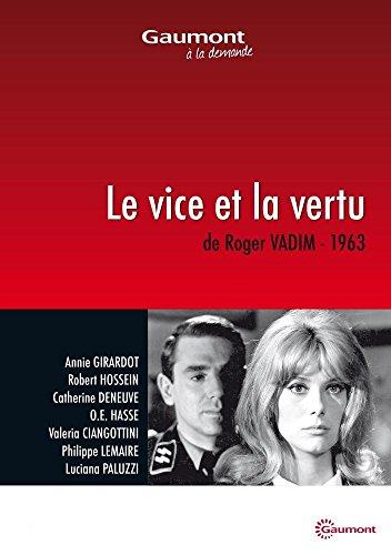 le-vice-et-la-vertu-edizione-francia