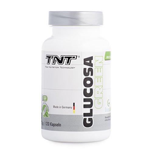 tnt-glucosagreenr-glucosamin-zur-unterstutzung-der-gelenke-knorpel-verbessert-arthritis-premium-qual