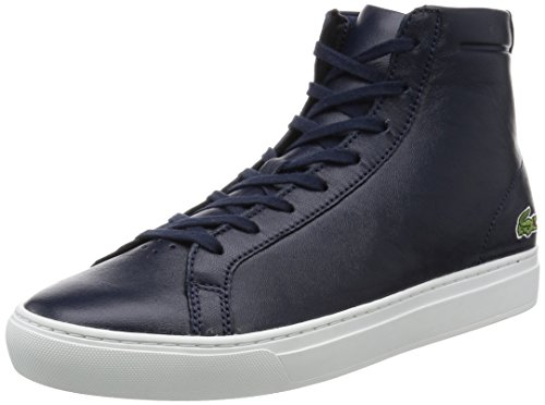 Chaussures Lacoste basses Homme