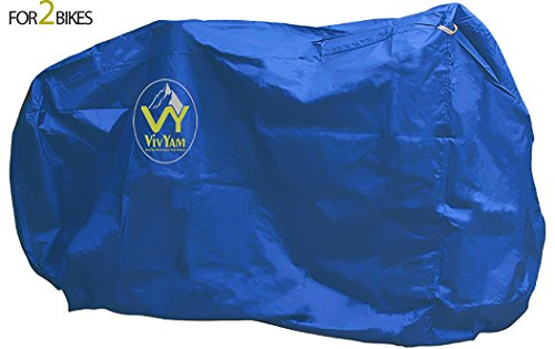 vivyam-bike-cover-premium-grade-waterproof-lockable-bicycle-covers-for-outdoor-protection-for-1-or-2