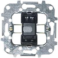 Niessen - 8119 zumbador de tono regulable Ref. 6520505053