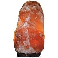Himalaya-Salzlampe - 25-30 kg preisvergleich bei billige-tabletten.eu