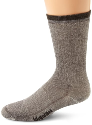 wigwam-mills-inc-hiking-socks-charcoal-merino-wool-mens-large