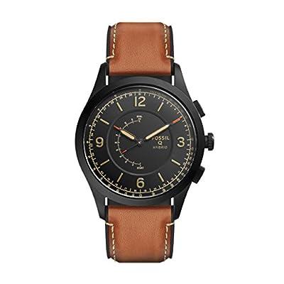 Reloj Fossil para Hombre FTW1206