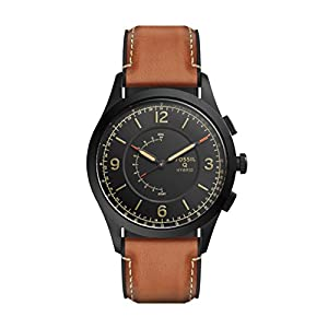 Fossil Smartwatch FTW1206