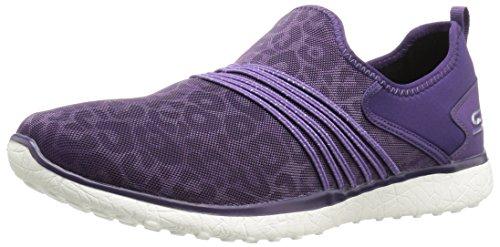 39091f2208f0 Skechers 23315-bkw Womens Microburst Fashion Sneaker - Best Price in ...