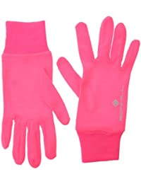 Ronhill Lite Handschuhe L, leuchtend, Rosa