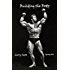 Building the Body: 2014 - Spring (English Edition)