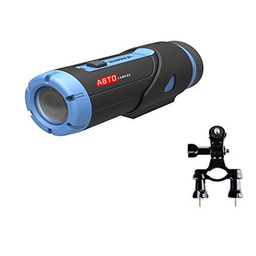ABTO Sports Action Camera (AA)