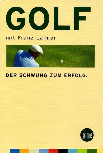 golf-der-schwung-zum-erfolg