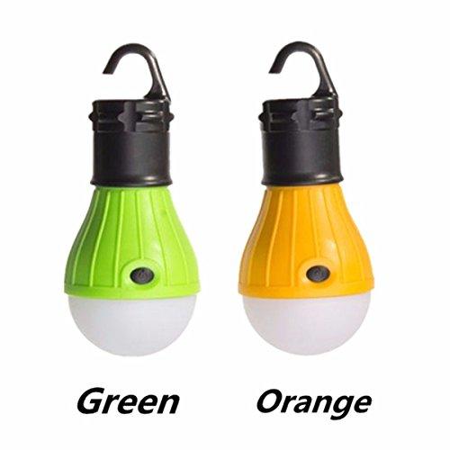 mamaison007-outdoor-led-ampoule-tente-camping-peche-lanterne-lampe-a-suspension-orange