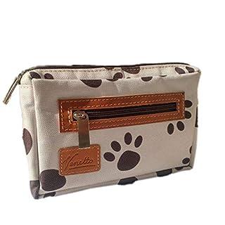 8f9c49353dab3 Venetto Leckerli-Tasche Hunde Gürteltasche Bauchtasche Hüfttasche  Futtertasche Hülle Tasche für Gassi gehen