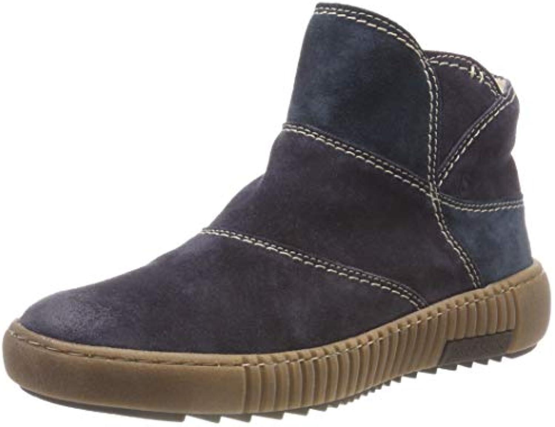 Mr.   Ms. Josef Seibel Maren 04, Stivaletti Donna Non così costoso Vari tipi e stili Lista delle scarpe di marea | Design ricco  | Uomo/Donna Scarpa