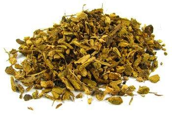 bulk-herbs-yellow-dock-root-organic