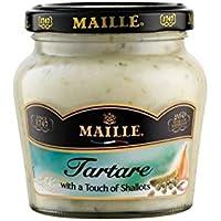 Maille Salsa Tártara (200g) (Paquete de 2)