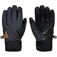 Quiksilver Method - Snowboard/Ski Gloves for Boys EQBHN03014