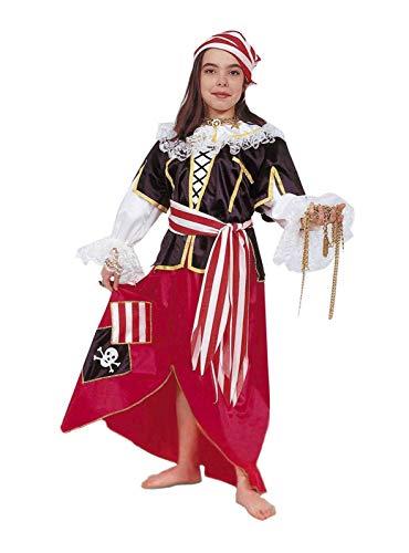 Corsara Kostüm - Kostüm Corsara