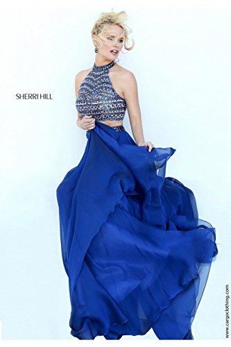 sherri-hill-50096-royal-chiffon-beaded-2-piece-dress-uk-4-us-0
