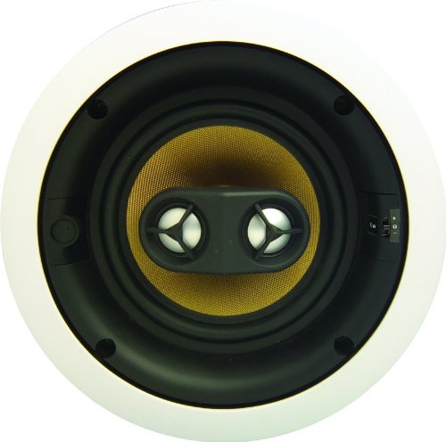 Onuki I100casque Bluetooth, meilleurs Écouteurs sans fil pour les sports, Courir, gym entraînement. 2018des. Mètre étanche, résistant à la transpiration. suppression du bruit Écouteurs W/Mic 138