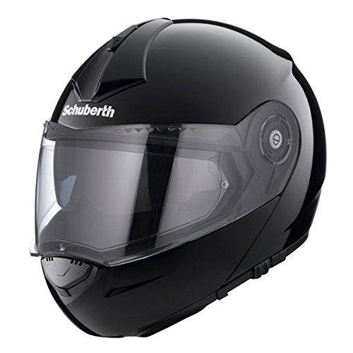 schuberth-c3-pro-casco-de-acabado-brillante-color-negro-mediano