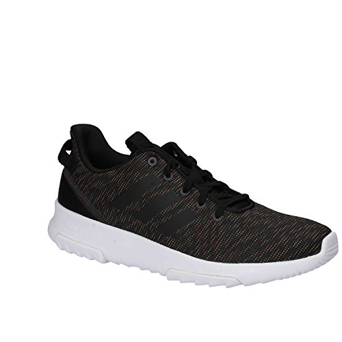Neguti Adidas Sneakers Nero Negbas negbas Molto Uomo Corridore Vedere 8qEg8r
