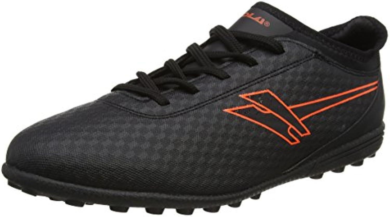 852556409 Nike Men's Hypervenom Phelon III (FG) [GR 44 5 US 10 5]