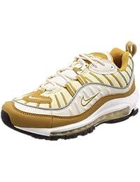 Amazon.it  Nike - Marrone   Scarpe da donna   Scarpe  Scarpe e borse 88eab82293e2