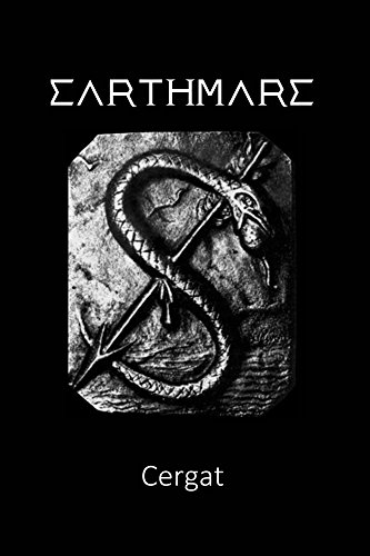 Earthmare: The Lost Book of Wars (English Edition) por Cergat