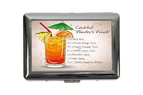 zigarettenetui-box-plakat-motiv-cocktail-planters-punch-bedruckt-kchenmotiv