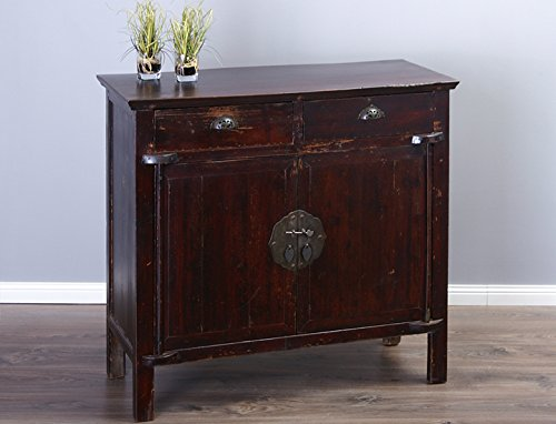 Antikes chinesisches Sideboard Kommode Buffet