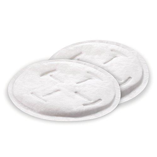 evenflo-feeding-advanced-nursing-pads-60-count