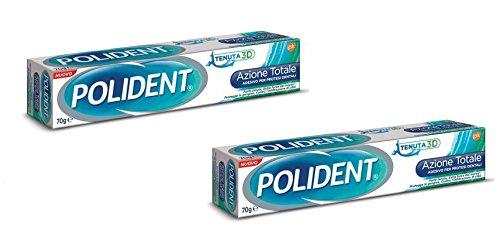 2-polident-azione-totale-3d-adesivo-per-protesi-dentali-70gr-protesi-ferma-in-3d