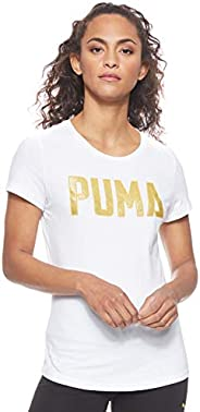 PUMA Women's Athletics
