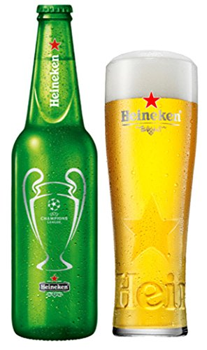 heineken-champions-league-bottle-and-heineken-glass-gift-set-1-x-schooner-glass-and-1-x-330-millilit