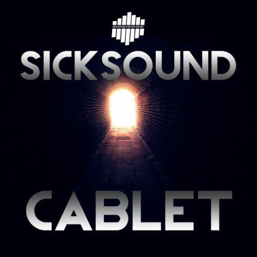 Cablet (Audiobeat Remix)