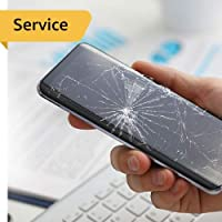 Samsung Galaxy S Series - Screen Replacement - S10 - In-Home
