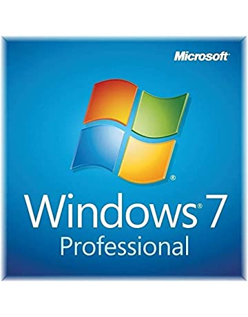 Windows 7 - Wikipedia
