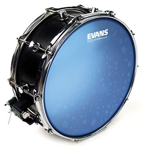 Evans B14HB - Accesorios para batería