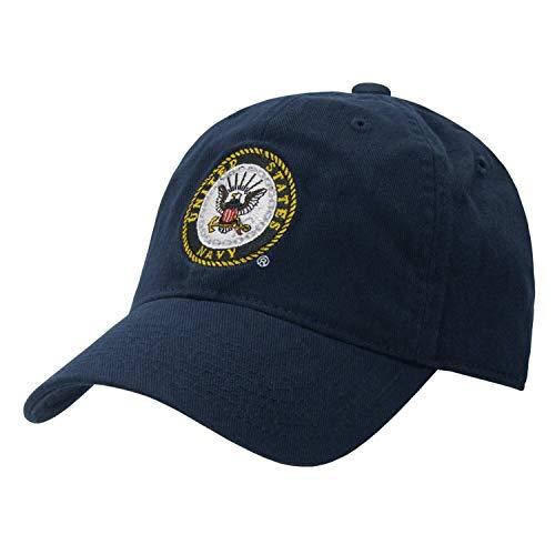 United States US Navy Polo Baseball Cap Cap Cap Cap Mützen
