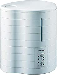 Beurer LB 50 Air Humidifier (White) Made in Germany