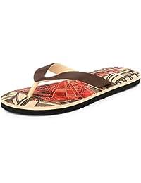 2ee84910849 ADDOXY Men s Flip-Flops   Slippers Online  Buy ADDOXY Men s Flip ...