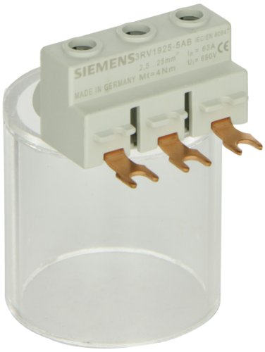 siemens-3rv1925-5ab-3-phase-feeder-terminals-for-finely-stranded-conductors-with-end-sleeve-cross-se