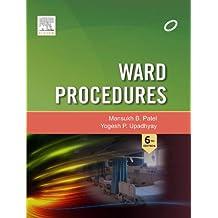 Ward Procedures