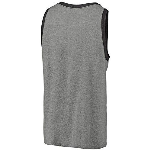 Zoom IMG-3 t shirt nba los angeles