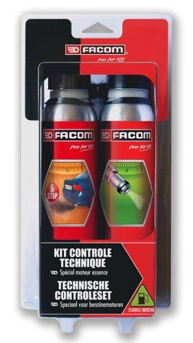 facom-006019-kit-controle-technique-essence-2x300-ml