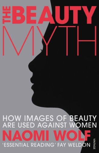 The Beauty Myth:...