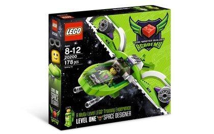 Lego-Master-Builder-Academy-Space-Designer-MBA-Kit-1-20200