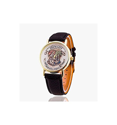 Reloj Hogwarts 'Harry Potter'